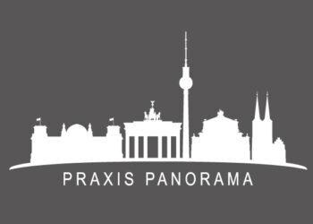 Physio Panorama